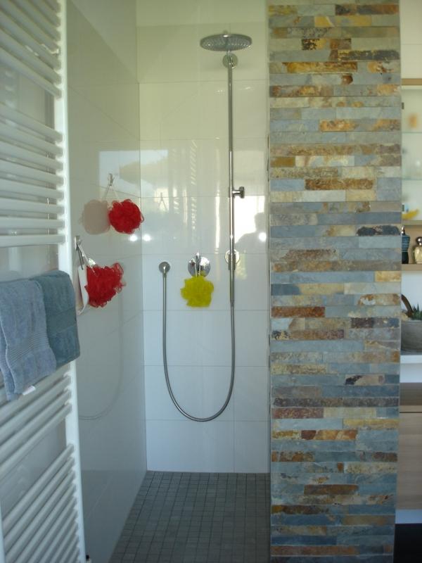 badezimmer mit natursteinwand badezimmer mit natursteinwand badezimmer mit natursteinwand - Natursteinwand Badezimmer